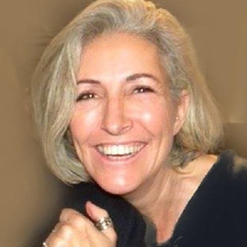 Nadia Beauté